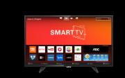 "Smart TV LED 43"" AOC Full HD LE43S5970 3 HDMI, WIFI, Netflix"