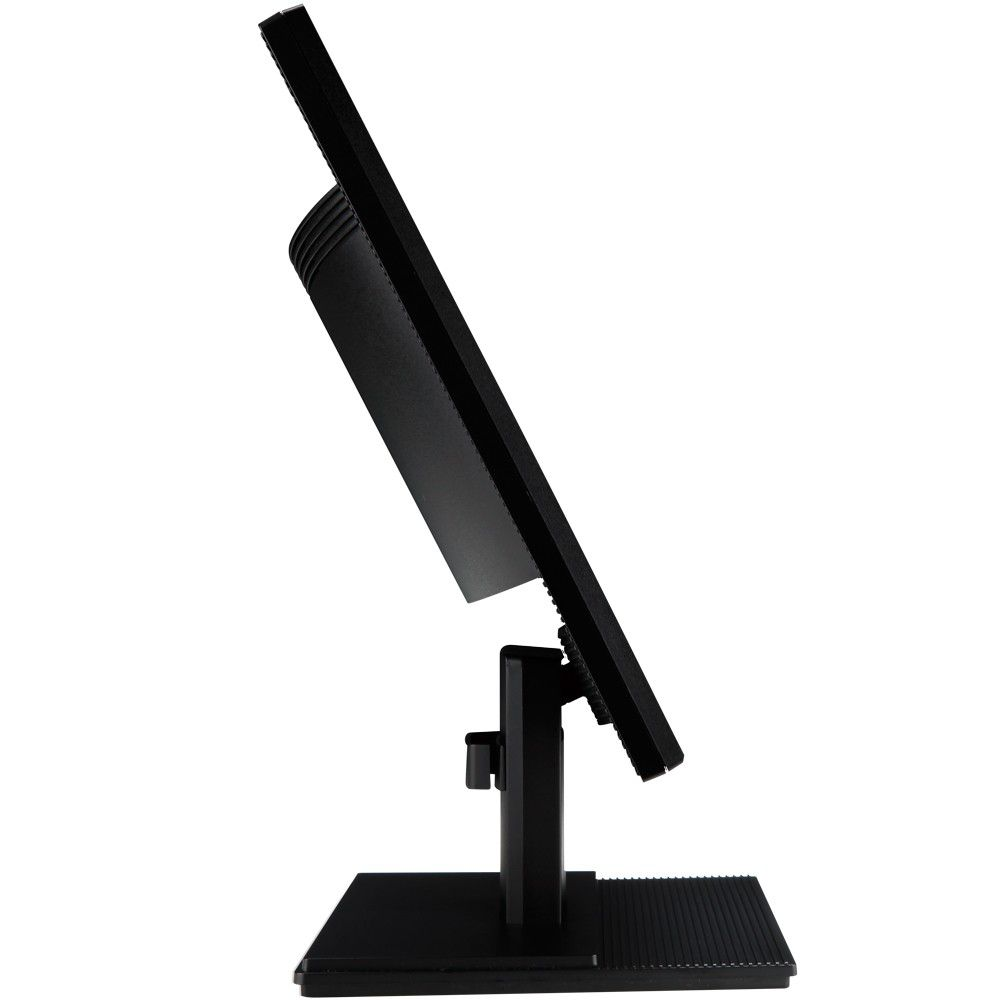 Monitor Acer LED 24´ Full HD, 5ms, HDMI/VGA/DVI, eColor, V246HL