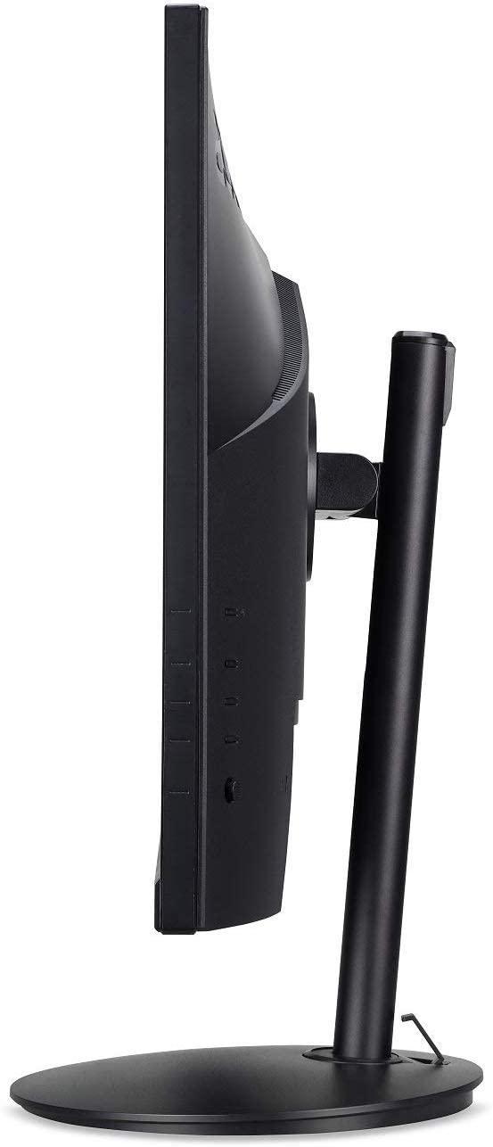 Monitor Acer LED, 24´ Full HD IPS HDMI FreeSync 1ms CB242Y B