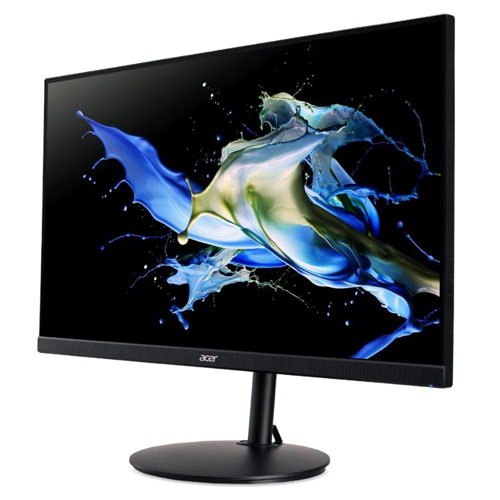 Monitor Acer LED, 27´ Full HD IPS HDMI FreeSync, 1ms CB272 B