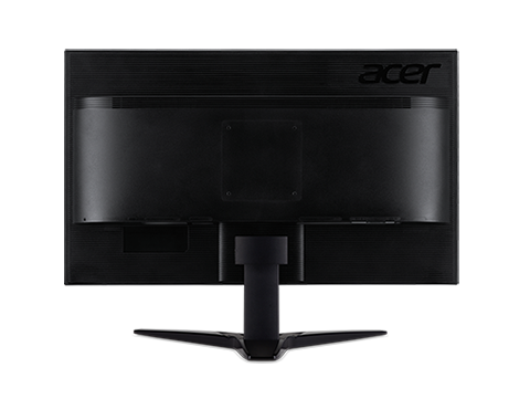 Monitor Gamer Acer 27´ 75Hz 1ms FreeSync VESA KG271 BMIIX