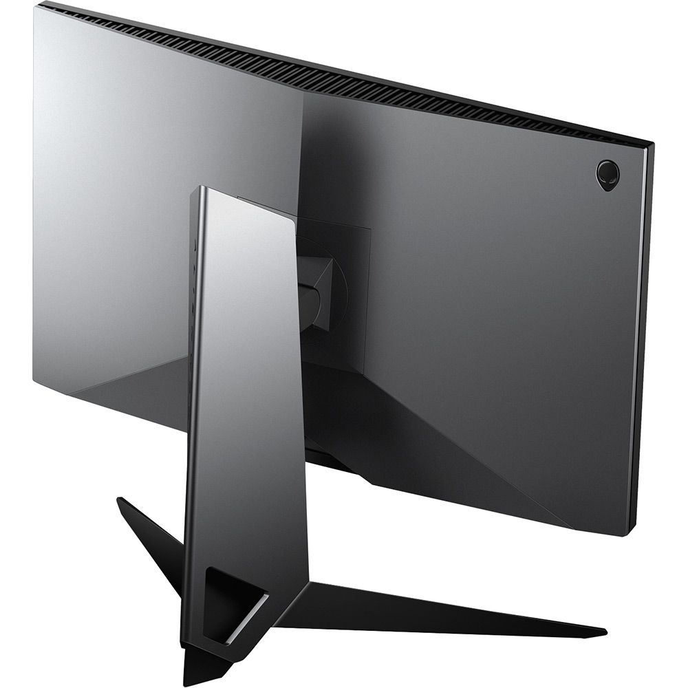 "Monitor Gamer LED 24.5"" 1ms 240hz Free-Sync AW2518HF - Alienware"