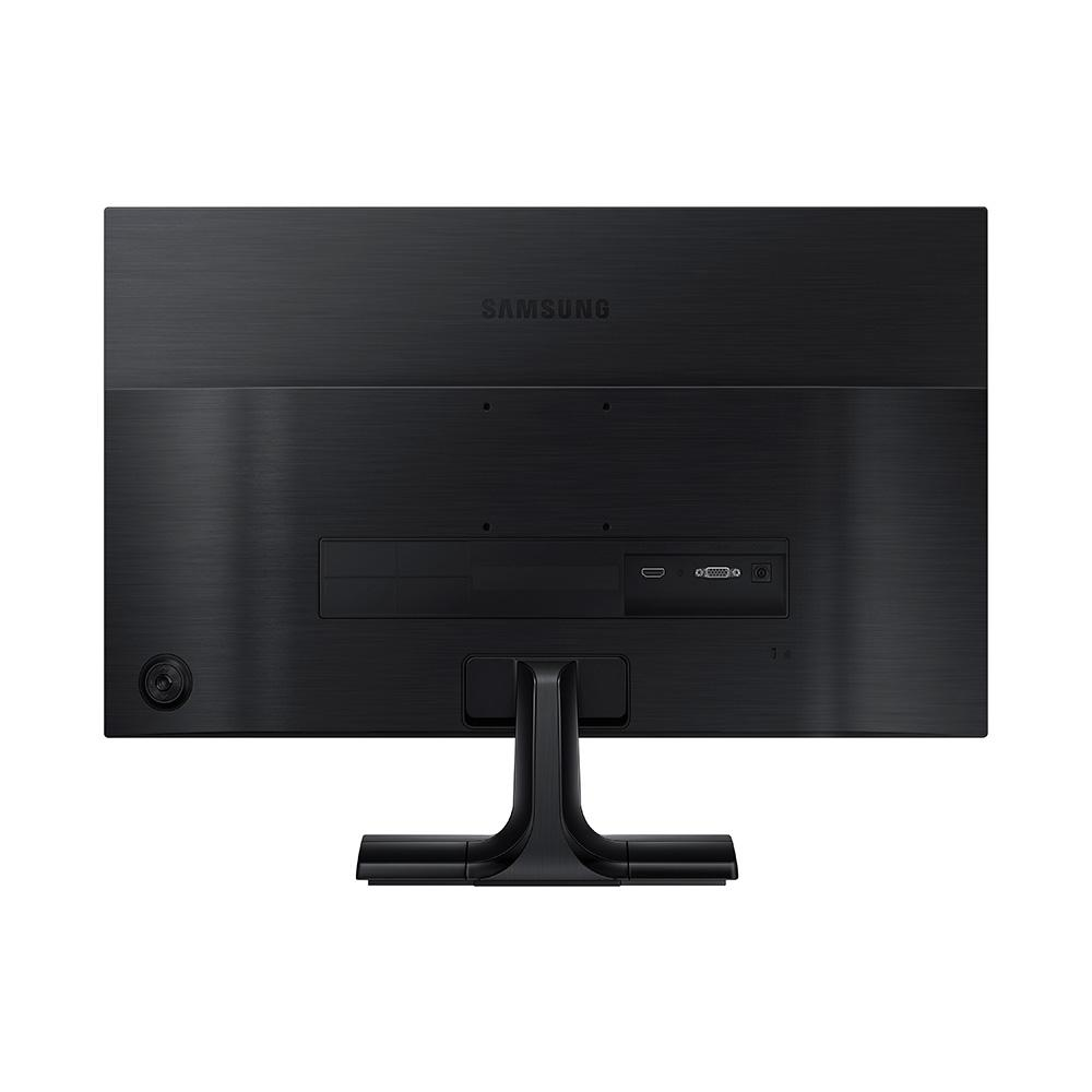 Monitor Gamer Samsung LED 27 Full HD HDMI 1ms LS27E332HZXMZD