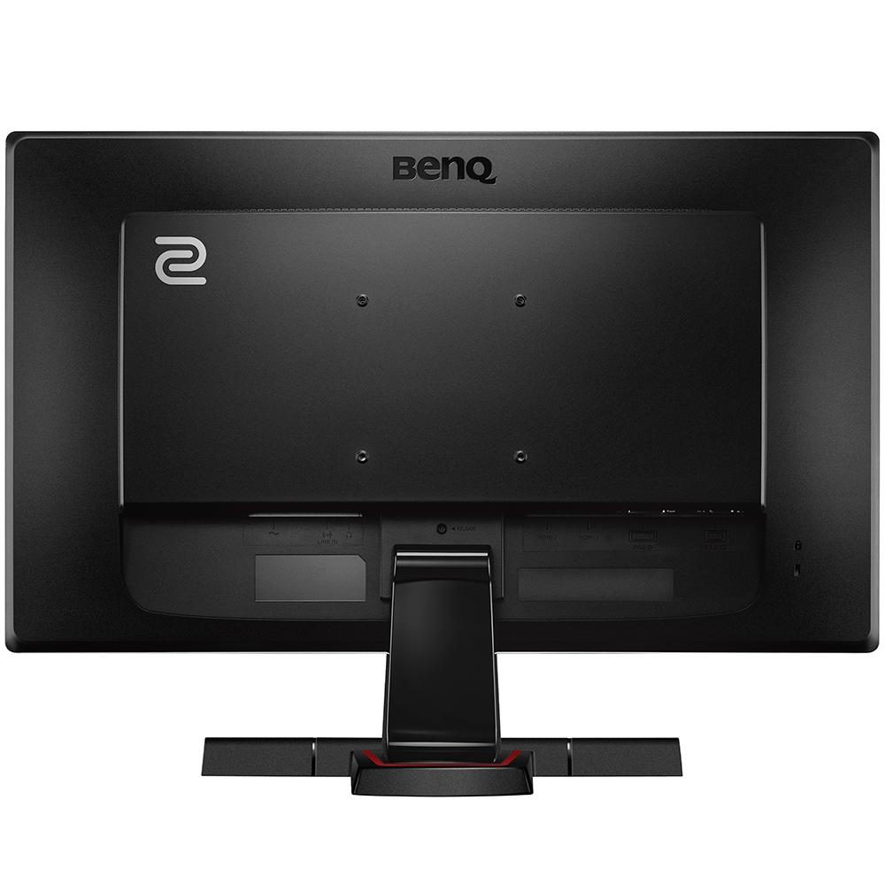 Monitor Gaming Benq Zowie, FHD 24´ 1ms Rl2455 For Console!