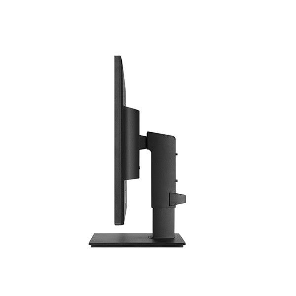 "Monitor LG Ajustável 23,8"" Full HD IPS LED HDMI/DP 24BL550J"