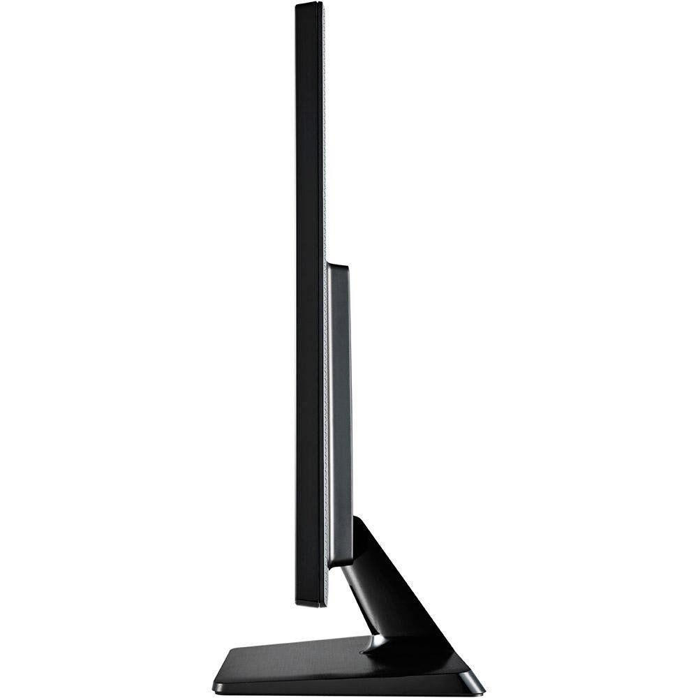 Monitor LG LED 19,5´ HD D-SUB/VESA Preto 20M37AA