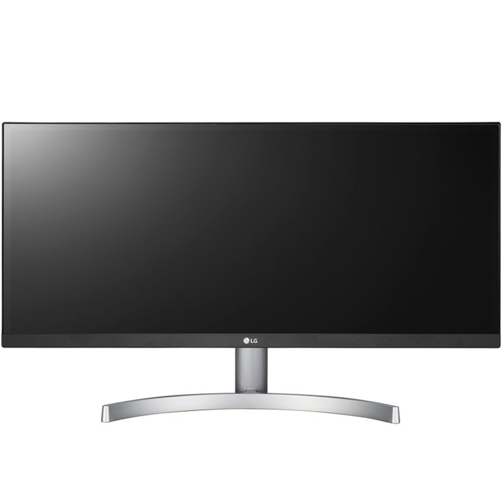 Monitor LG LED 29´ Ultrawide, Full HD, IPS, HDMI/Display Port, FreeSync, Som Integrado - 29WK600