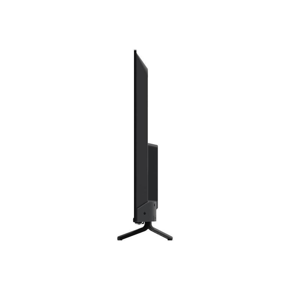 "Smart TV LED 32"" Philco PTV32E20AGBL HD Android 2 USB 2 HDMI"