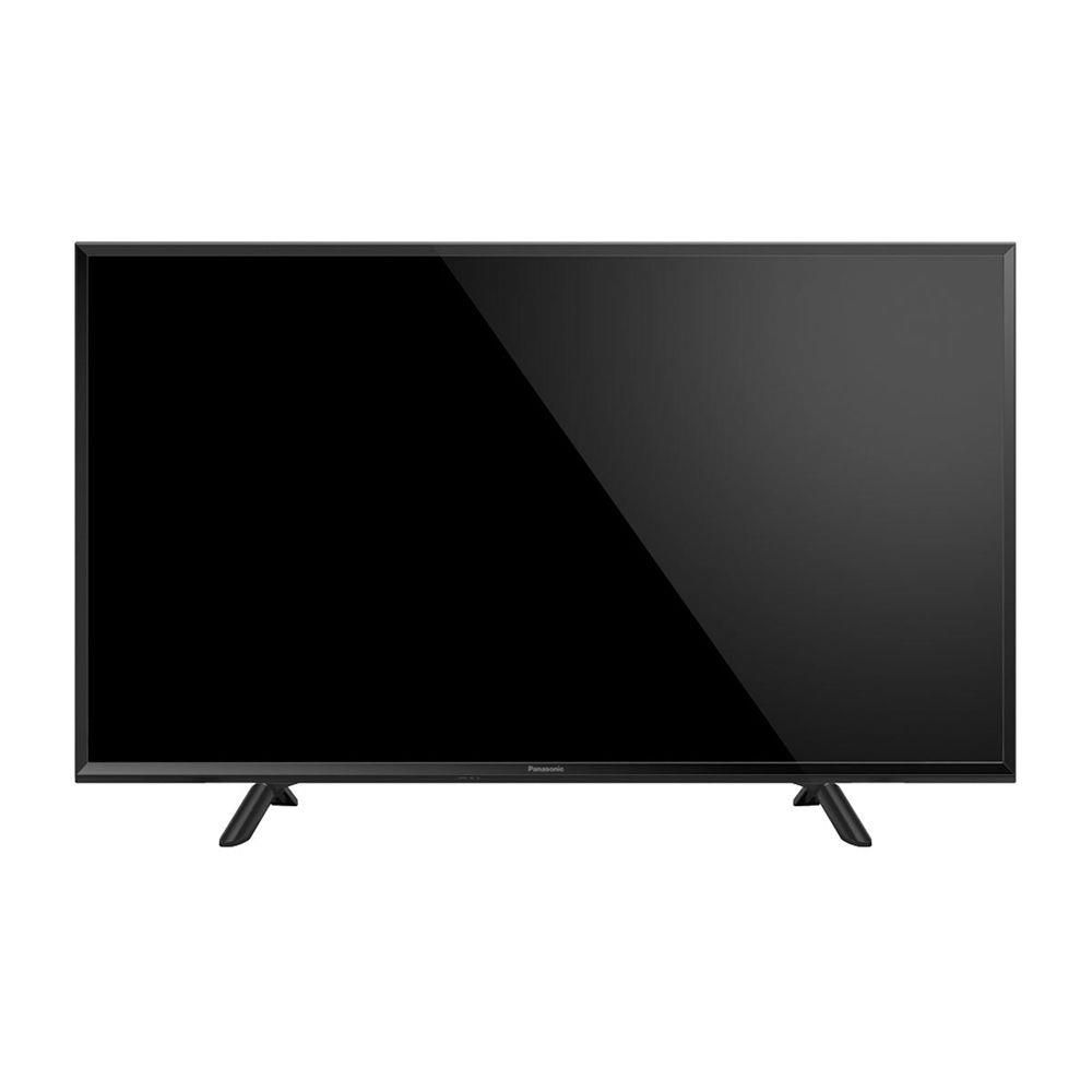 Smart Tv Led 40'' FHD Panasonic Tc-40fs600b 2 Hdmi USB Wi-Fi