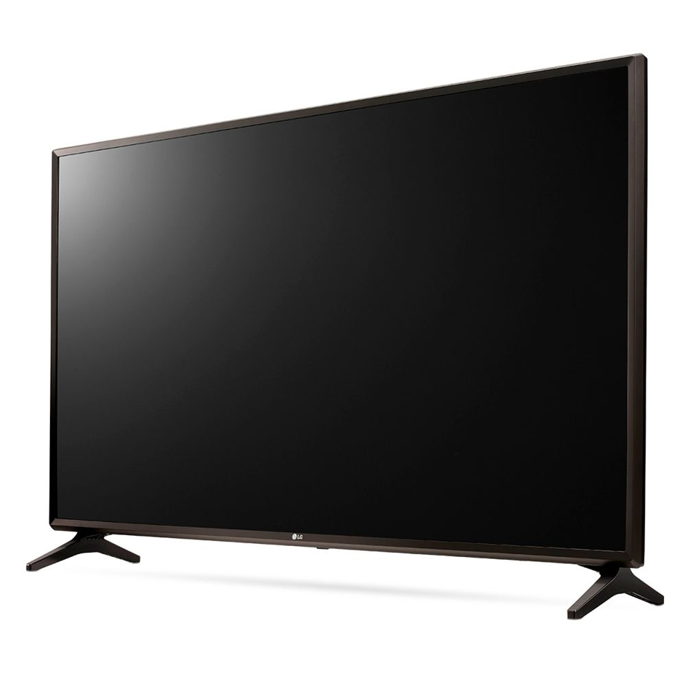 Smart TV LED 43 FHD LG 2HDMI 1USB Wi-Fi ThinQ AI 43LK5750PSA