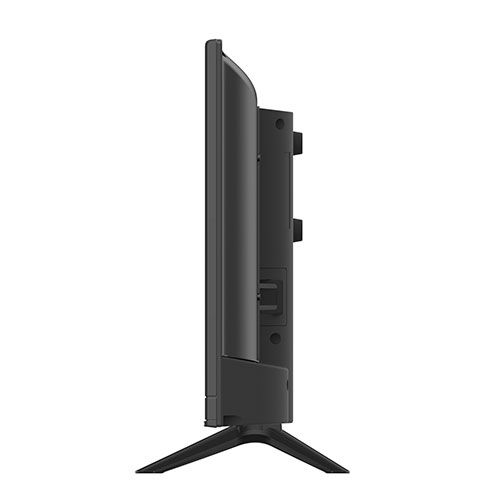 "TV LED 24"" HD Semp TCL 24S1300 2 HDMI 2 USB"