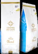 Café Blend