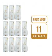 Café Blend 500g - Pack 11un.