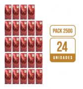 Café Tradicional 250g - Pack 24un.