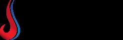 Loja Jurerê