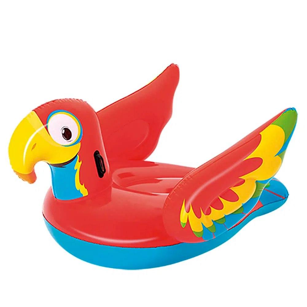 Boia Papagaio