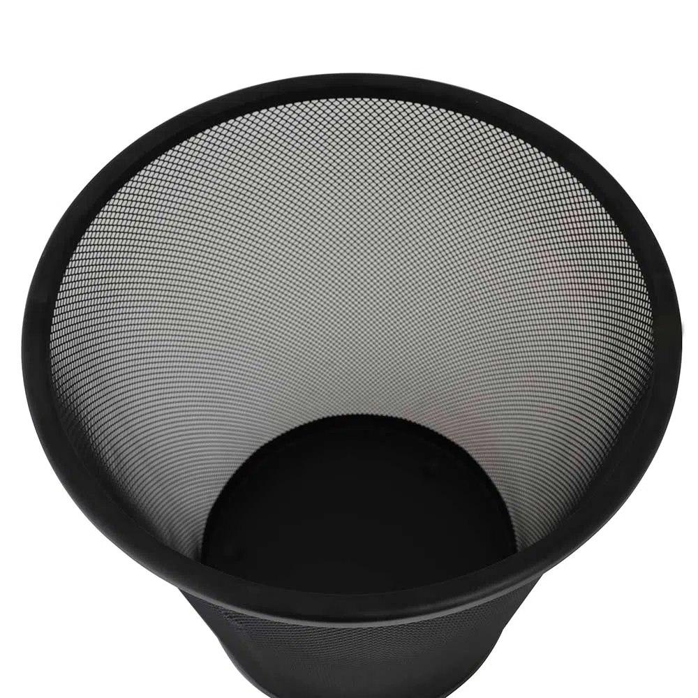 Cesto Aço Basket 11L