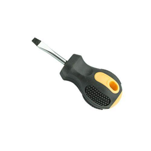 Chave Fenda Emb Toco 3/16X1.1/2 Dtools