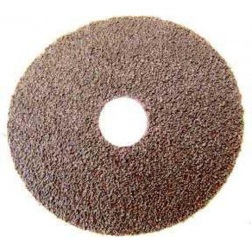 Disco Lixa GR 060 4,5 Dtools