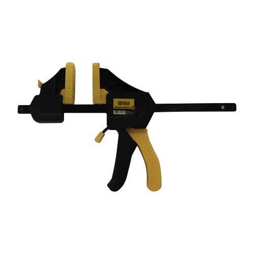 Grampo tipo Sargento 150mm Dtools  - Loja Jurerê