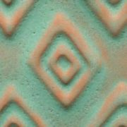 A22 - AZTEC TURQUOISE