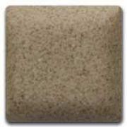 ARGILA LAGUNA 606 SAND COLORED STONEWARE W/ SPECKS CONE 6- Pacote 25 lbs (11,3 Kg)