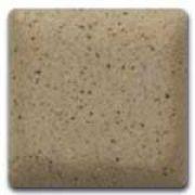 ARGILA LAGUNA 608 SPECKLED TAN STONEWARE CONE 6 - Pacote 25 Lbs (11,3 Kg)