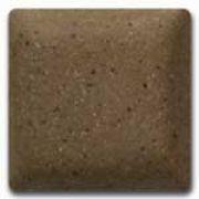 ARGILA LAGUNA 611 CONE 5 - Pacote 25 Lbs (11,3 Kg)