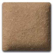 ARGILA LAGUNA 952 - PAPER CLAY BOBS SCULP CONE 04 - 6 - Pacote 25 LBS (11,3 Kg)