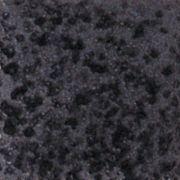 AS512 - BLACK DIAMOND