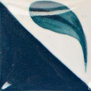 CN133 DARK TIDEPOOL