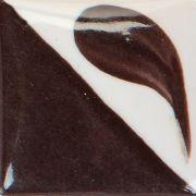 CN233 DARK BRIARWOOD