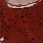 CN524 - BRIARWOOD SPRINKLES