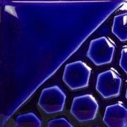 EL134 - MIRROR BLUE