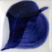EZ023 - MIDNIGHT BLUE
