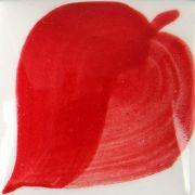 EZ075 - PASSION RED