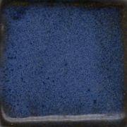 MBG016 - MOTTLED BLUE
