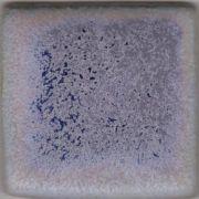MBG028 - BLUE PURPLE