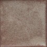 MBG094 - SANDSTONE SHINO