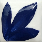 OS181 - BRIGHT BLUE (C)