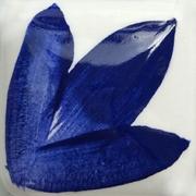 OS185 - PRISM BLUE (C)