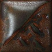 SW175 - RUSTED IRON