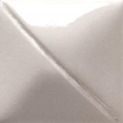 UG051 - CHINA WHITE