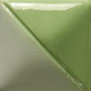 UG068 - APPLE GREEN