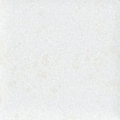 AS510 - WHITE OPAL
