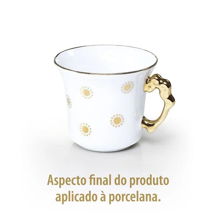 DECALQUE OURO BOLA 05
