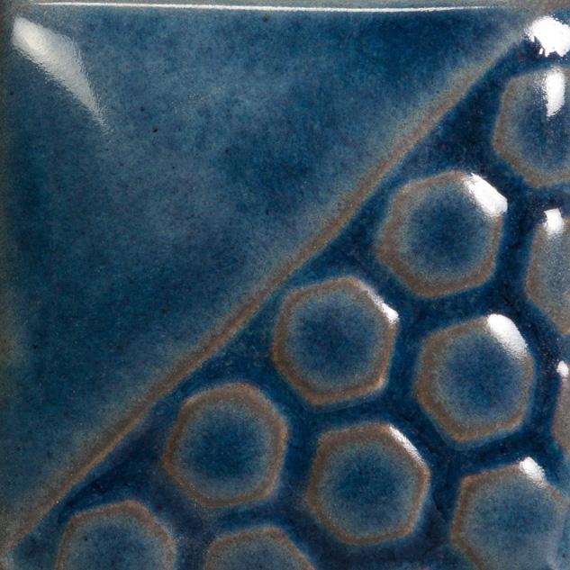 EL118 - BLUE GROTTO