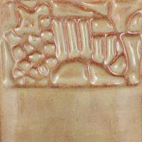 EL125 - SAHARA SANDS