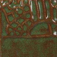 EL142 - GRASS