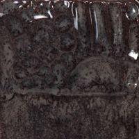 EL144 - DARK AMETHYST